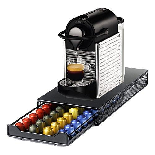 Nespresso c60 espresso machines price compare - Capsule nespresso pixie ...