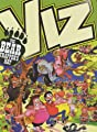 Viz Annual 2004: The Bear Trapper's Hat