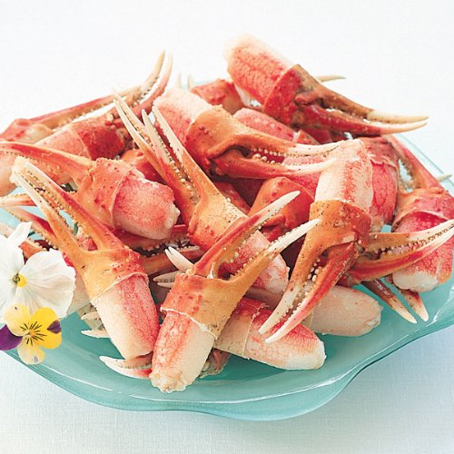 Fresh Snow Crab Claws For Sale