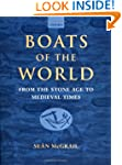 Boats of the World: From the Stone Ag...