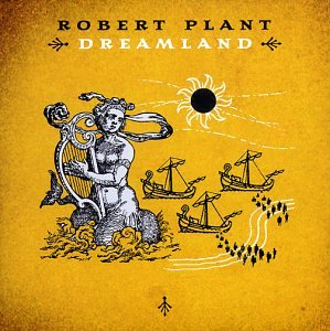 Robert Plant - Morning Dew Lyrics - Zortam Music