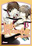 Junjo Romantica Vol.13
