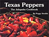 Texas-Peppers-The-Jalapeno-Cookbook-Flavors-of-Home