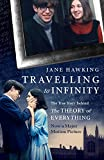 eBooks - Travelling to Infinity: My Life with Stephen