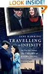 Travelling to Infinity: My Life with...
