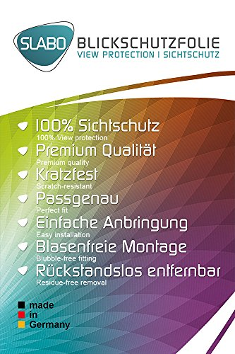 slabo-blickschutzfolie-fur-htc-evo-10-sichtschutz-displayschutzfolie-view-protection-schwarz-privacy