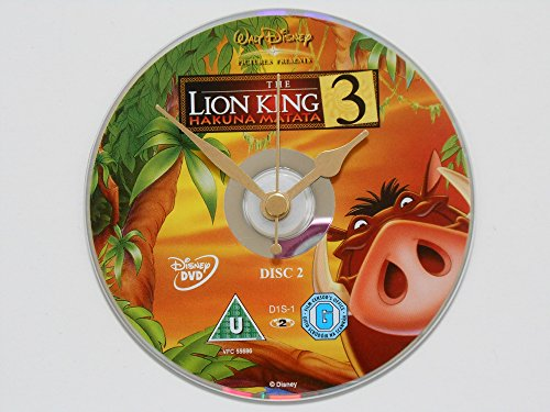 lion-king-3-disc-2-dvd-wall-clock