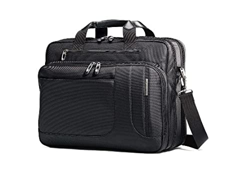 Samsonite Leverage Checkpoint Friendly Laptop Case