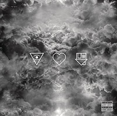 The Neighbourhood - I Love You. Rar Download Mediafire 4Shared Hulkshare Zippyshare