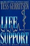 Life Support Tess Gerritsen