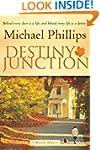 Destiny Junction: Behind Every Door i...