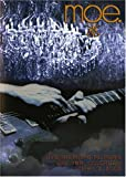 Live From the Fillmore [DVD] [Region 1] [US Import] [NTSC]