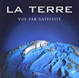 La terre vue par satellite