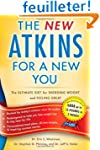 The New Atkins for a New You: The Ult...