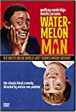 Watermelon Man [DVD] [Region 1] [US Import] [NTSC]