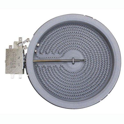 Ge Oven Door Replacement front-633781