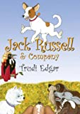 Jack Russell and Company