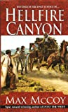 PP Hellfire Canyon