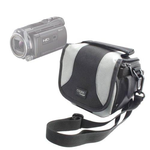 duragadget-camera-case-for-sony-hdr-cx260v-hd-handycam-89-mp-handycam-pj200-full-hd-hdr-cx280eb-sony