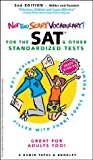 Not Too Scary Vocabulary! for the Sat & Other Standardized Tests