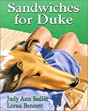 Sandwiches for Duke
