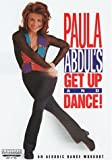 Paula Abduls Get Up and Dance!