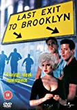 Last Exit To Brooklyn [DVD] [1990]