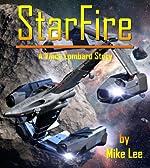 StarFire (Vince Lombard)