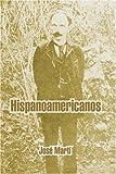 Hispanoamericanos (Spanish Edition)