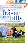 When Fraser Met Billy: An Autistic Bo...