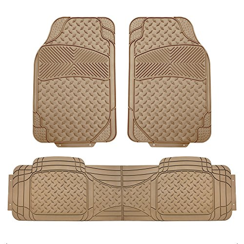 FH-GROUP-FH-F11307-Semi-Custom-Trimmable-Heavy-Duty-Rubber-Floor-Mats-Front-Rear