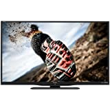 Sharp LC-40LE550 40-inch 1080p 60Hz LED HDTV [Electronics] (Certified Refurbished)