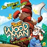 Toc Toc Woodman Game Axe Your Friends to Play