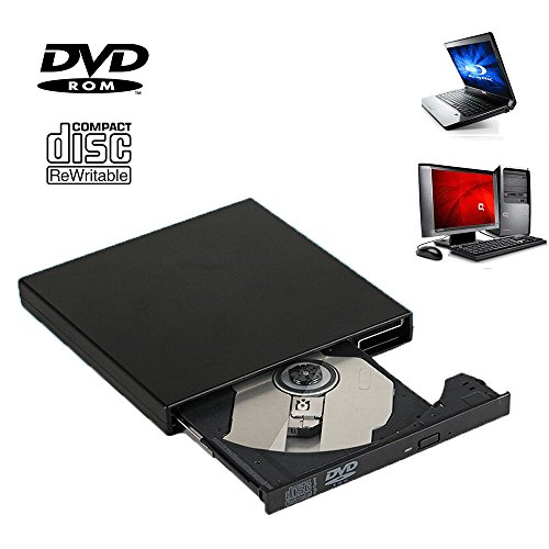 cdcr-external-usb-20-slim-external-dvd-rom-drive-cd-rw-burner-drive-writer-player-for-windows-se-me-
