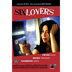 Six Lovers