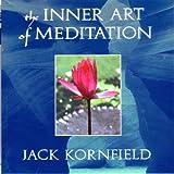 The Inner Art o..