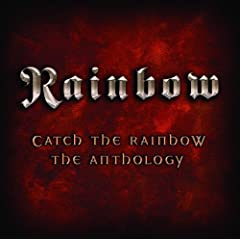 Catch The Rainbow (Album Version)