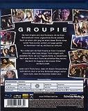 Image de Groupie [Blu-ray] [Import allemand]