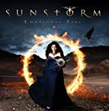 Emotional Fire by Frontiers Music Srl (2012-02-28)