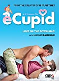 Ecupid [Import]