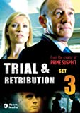 TRIAL & RETRIBUTION, SET 3