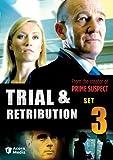 TRIAL & RETRIBUTION, SET 3