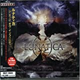 Edge of Insanity by Lunatica (2006-07-26)