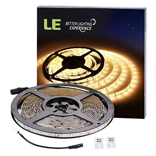 le-5m-bande-lumineuse-led-2835-smd-300-leds-ruban-flexible-48w-300lm-m-impermeable-ip65-3000k-blanc-