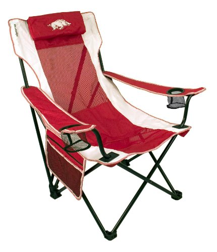 49ers Folding Chair San Francisco 49ers Folding Chair