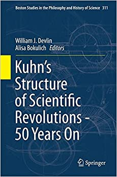 kuhn's theory of scientific development And development the trip was kuhn's first  change in theory although structure was kuhn's  scientific revolutions: thomas s kuhn's.