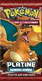 """Asmodee - POVS02 - Jeu de cartes à jouer et à collectionner - Pokemon - booster """"vainqueurs suprêmes"""""""