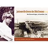 Jacksonville Greets the Twentieth Century: The Pictorial Legacy of Leah Mary Cox