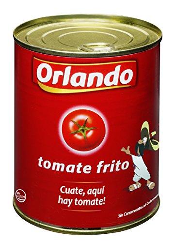 orlando-tomate-frito-clasico-lata-800-g