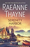 Serenity Harbor (Haven Point)